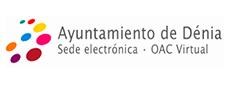 Sponsor widget