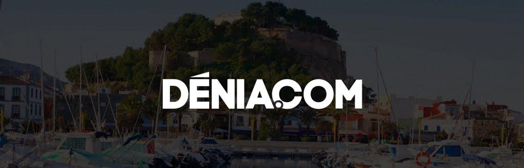 Periódico online de Dénia
